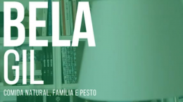 Captura de tela 2015-08-26 21.55.10